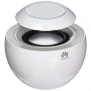 Bežični zvučnik 1.0 Huawei AM08 Bluetooth 02452544, 1.8W, bela