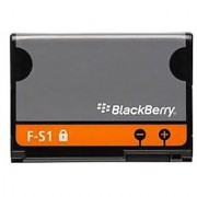Blackberry Torch 9810 9800 Li Ion Polymer Replacement Battery F-S1 FS-1