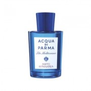 Acqua di Parma Eau de Toilette 150.0 ml