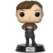 Figurina POP! Star Wars Qi'Ra Vinyl Bobble Head