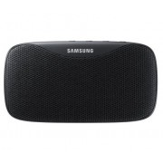Boxa portabila Bluetooth Samsung Level Box Slim EO-SG930CBEGWW neagra