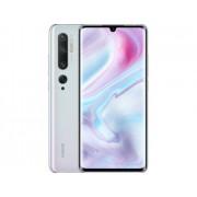 Xiaomi Smartphone Mi Note 10 (6.47'' - 6 GB - 128 GB - Branco)