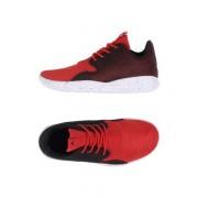 Jordan Sneakers & Tennis shoes basse Bambino 9-16 anni