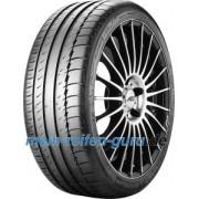 Michelin Pilot Sport PS2 ( 235/40 ZR18 (95Y) XL N4, mit Felgenschutzleiste (FSL) )