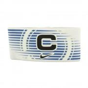 Faixa de Capitão Nike Captain Armband