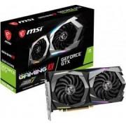 Placa video MSI GeForce GTX 1660 SUPER GAMING X 6GB GDDR5 192-bit