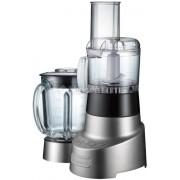 Blender Cuisinart BFP603E, 600W, 1.25l