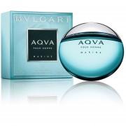Aqua Pour Homme de Bvlgari Eau de Toilette 100 ml