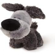 Woezel & Pip Woezel & Pip Woezel knuffel 23 cm