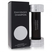 Davidoff Champion For Men By Davidoff Eau De Toilette Spray 3 Oz