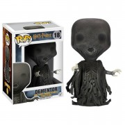 Pop! Vinyl Figura Funko Pop! Dementor - Harry Potter