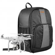 Kathay - Rucsac pentru Drone