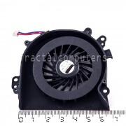 Cooler Laptop Sony Vaio VGN-NW26E