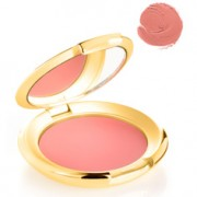 ELIZABETH ARDEN BEAUTIFUL CREAM BLUSH NECTAR