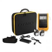 DYMO XTL 500 Label Maker Kit, QWERTY