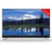 TCL TV LED 4K 188 cm U75C7006