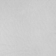 Paturica bebe 2 fete Soft 100x150 cm tricot fleece gri
