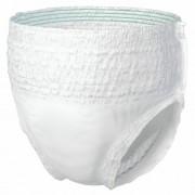 Fehérneműhöz hasonló pelenkanadrág, Tena Pants Super, 2000ml, 12db, M