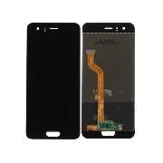 Display cu touchscreen Huawei Honor 9, STF-L09 negru original
