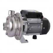 Motobomba Centrífuga Horizontal, Aqua Pak, Serie Altra, 60 Lpm, 1 Etapa, 0.3 Hp, 1 Fase, 230 Volts