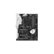 Placa Mãe Gigabyte AORUS GA-Z270X-GAMING 5, LGA 1151 Chipset Intel Z270