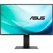 "Monitor ASUS LED 32"" PB328Q, VA panel, 2560x1440, 16:9, 4 ms, Negru"