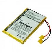 Акумулаторна батерия за iRiver E50 4G, E50 8G