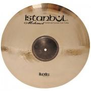 """Istanbul Mehmet """"Black Bell 19"""""""" Crash"""""""