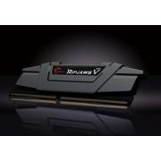 Memorija G.Skill 16 GB Kit (2x8 GB) DDR4 3000 MHz Ripjaws V, F4-3000C15D-16GVGB