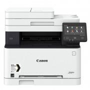Canon i-SENSYS MF633Cdw Multifunções Laser a Cores Wifi Duplex
