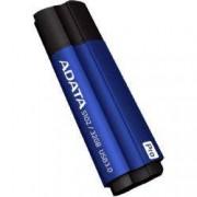 ADATA S102 32GB unità flash USB 3.0 (3.1 Gen 1) Connettore USB di tipo A Blu