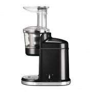 KitchenAid Artisan Slow Juicer Onyx Black