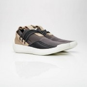 Adidas Harden Ls 2lace Grey Five/Core Black/White Tint S18