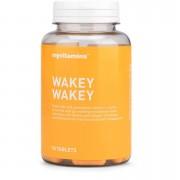 Myvitamins Wakey Wakey - 3 Months (90 Tablets)