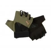 Manusi unisex Puma Combat Training 04132801