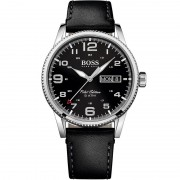 Ceas BOSS Contemporary Sport Pilot 1513330