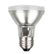 Fémhalogén lámpa 20W/830 E27 - CMH20PAR20/UVC/830 /SP8 - PAR20 - ConstantColor™ - GE/Tungsram - 26478
