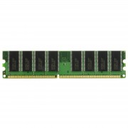 Memorie DDR1 1GB 266 MHz TRS - second hand