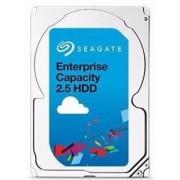 Seagate Enterprise 2TB 2000GB Serial ATA III disco rigido interno