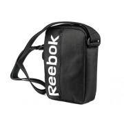 REEBOK SPORT ROY BAG - AB1267 / Спортна чанта за мъже