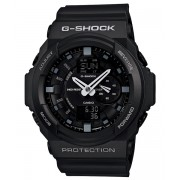 Ceas Casio G-Shock GA-150-1A Big-face analog-digital