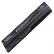 New Replacement Laptop Battery For HP Presario CQ61 CQ60 CQ70 CQ71 CQ50 CQ40 G60 Pavilion DV4 DV5 DV6 G50 G61 G60 G70 DV4-1000 DV5-1000 DV6-1000 DV6-2000 Fits EV06055 KS524AA 498482-001 ks5 ev12 ev06 484170-001 hstnn-lb72