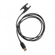 Cablu Suunto USB Power