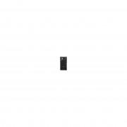 Urban Armor Gear Monarch Case for Samsung Note 10 Plus - Negro