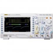 Rigol DS2302A-S 2-kanalni osciloskop, digitalni memorijski osciloskop, širina pojasa 300 MHz