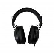 Audífonos Pioneer SE-MS5T-K Drivers 40mm Micrófono Integrado - Negro