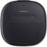 Bose #174; Soundlink Micro Bluetooth Speakers Black