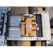 HP Color LaserJet 5500/5550 500 Sheet Input Tray Nou C7130B-405