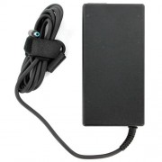 HP Laptop lader AC Adapter 120W