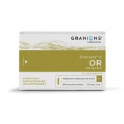 Granions d'Or